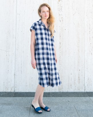 darby_shirtdress_plaid_5